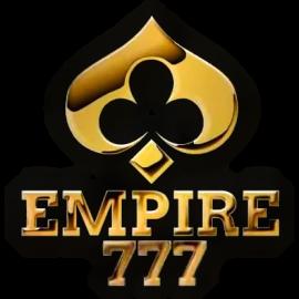 Empire777 300 baht Free