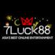 7Luck88