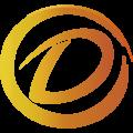 Dafabet Casino 888 Bonus