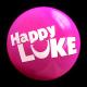 HappyLuke ฿300 free (ballthai999)