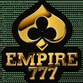 Empire777 ฟรี300