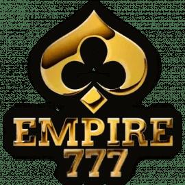 Empire777 ประเทศไทย