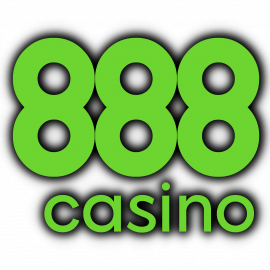 888casino ฟรีเครดิต