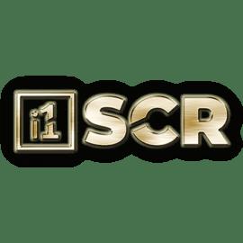 i1SCR