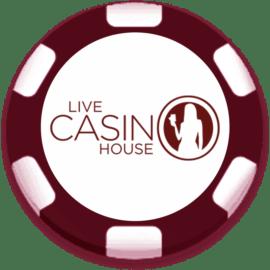 Live Casino House (ไลฟ์คาสิโนเฮาส์)