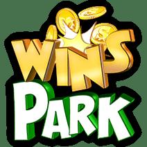 WinsPark เครดิตฟรี